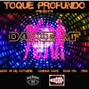 TOQUE PROFUNDO-DANCE MF