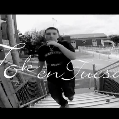 T.O.K.E.N. Tuesday #3 (Watch vid @ http://youtu.be/Hye0nJLXyj8) *FREE DL*