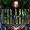Keznamdi - Grade