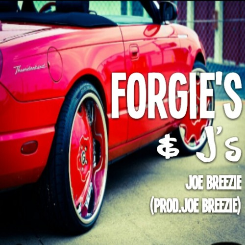 Forgie's & J's