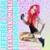 Lulita Ibarrita - Lollipop Luxury (feat. Jeffree Star & Nicki Minaj) [Lulita Ibarrita Remix]
