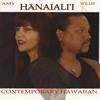 PALEHUA by AMY HANAIALI`I
