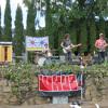 02 Chris Forsyth - Solar Motel Part I (live at Hopscotch Music Festival)