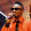 Download Christopher Martin