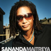 Free Download Sananda Maitreya Mp3