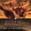 Carmen Warrington - Angel Songs (album sample)