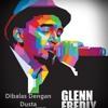 Dibalas Dengan Dusta - Glenn Fredly [cover]