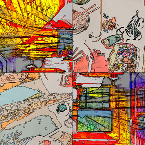 MicroSpaces Remix