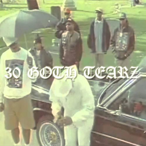 BLACK KRAY ### 30 ROUND CLIP KREAYSHAWN [PROD BY SWAGGOSAINT]