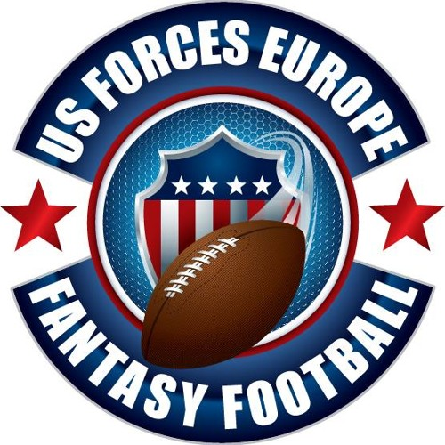 Fantasy Football Update, October 10