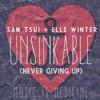 Unsinkable - Sam Tsui & Elle Winter (Music Is Medicine Original)