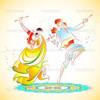 Yei Yo Vitthale - Falguni Pathak Garba Songs