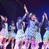 MikuRin48 - Shonichi -Hari Pertama- [rito cover]