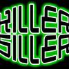 TWERKaholic Vol.1 [Trap Mix] by KILLER SILLER  (50min Edit) **FREE DOWNLOAD**