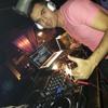 Dj Rafael Jordan Spectrum Radio Showmix 9episodio 001)