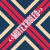 Mute X Roleo - Release (Ft. Neho Richard) mp3