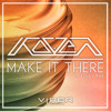 Koven - Make It There (feat. Folly Rae) (Habstrakt Remix)