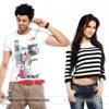 Tose Naina -Mickey Virus
