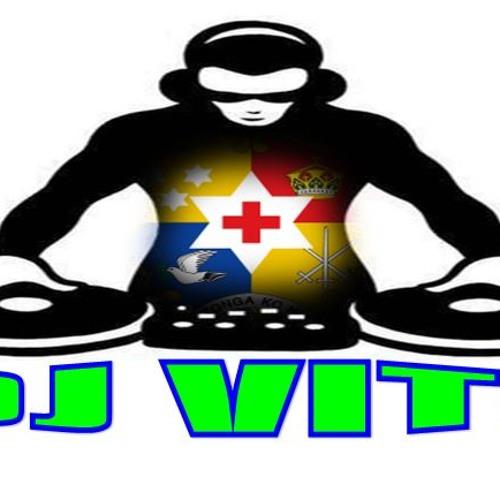 DJ VITE - Suka Fuaiva'a - Sweet Love Vs Young Joc Vs I Got Your Back Mix