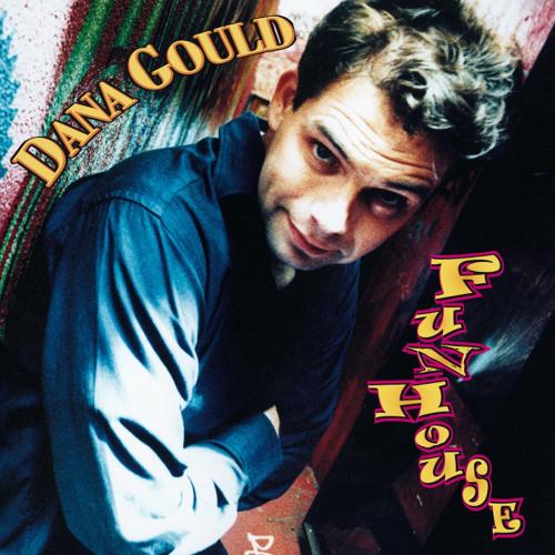 Dana Gould - Frank Still Loves the Ladies