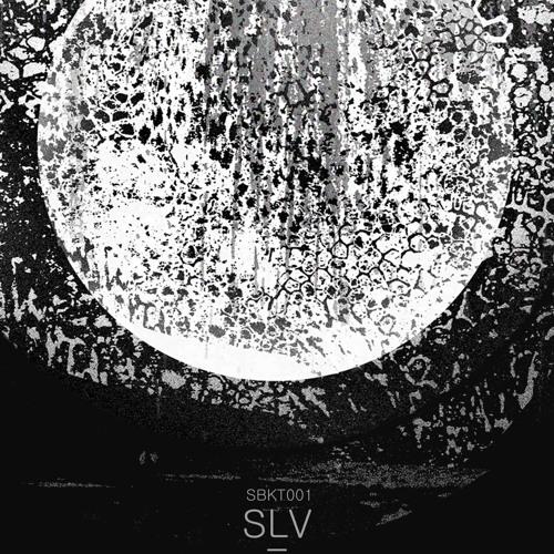 S L V - Dagger (Desto Remix) - SBKT001 (192kbps)