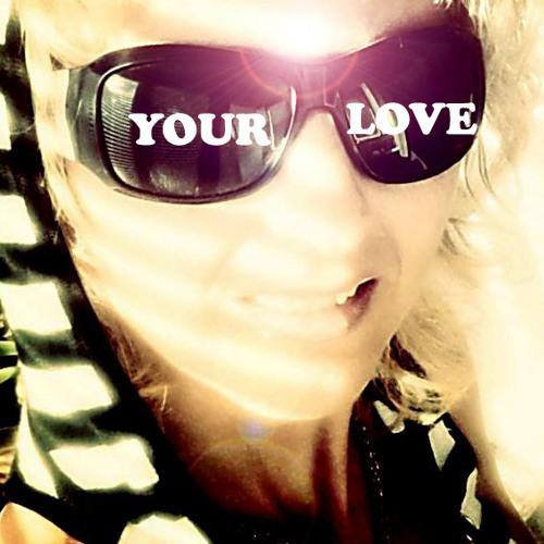 Mark Knight - Your Love (Ivan Spell & Daniel Magre Reboot)