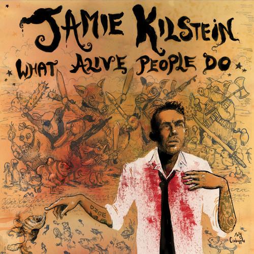 Jamie Kilstein - Slutty Homophobes