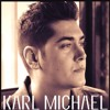 I Won T Let You Go James Morrison Cover By Karl Michael Mp3 58581
