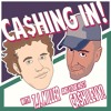 The Worst of Cashing In with TJ Miller Ep. 1-10