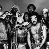 Parliament-Funkadelic - Maggot Brain (full Album)