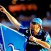 Steve Hofmeyr praat oor sy nuwe Blou Bul liedjie: Ons BLoed Bly Blou