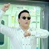 Gangnam Style for Percussion Ensemble & Rhythm Band