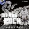 Ueberschall - On the Rock