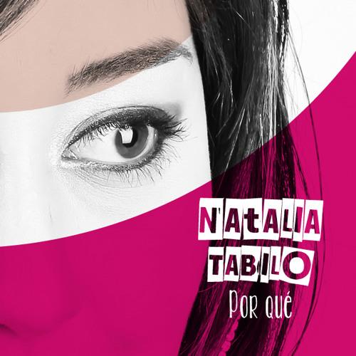 Natalia Tabilo - Por qué