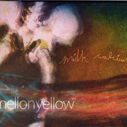 Mellon Yellow - The Longest Yard