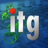 ITG Productions Reference Clips DOWNLOAD in MP3 format