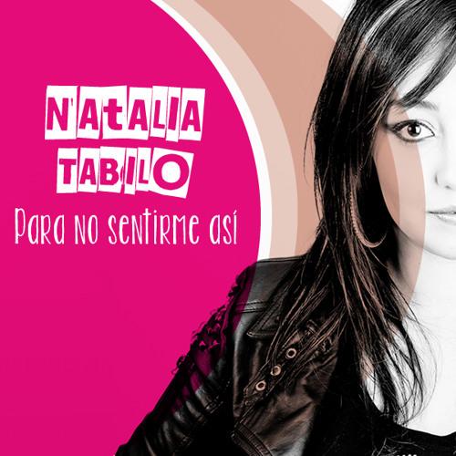 Natalia Tabilo - Para no sentirme así