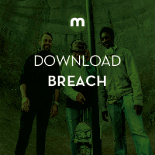 Download: Breach 'Grey Matter'