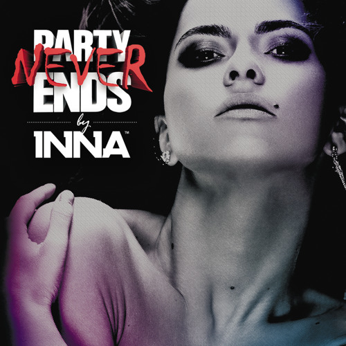 Inna ft Daddy Yankee - More Than Friends (Notrack Club Mix)