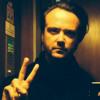 Jori Hulkkonen - One World mix -  15.3.2001 - Part1