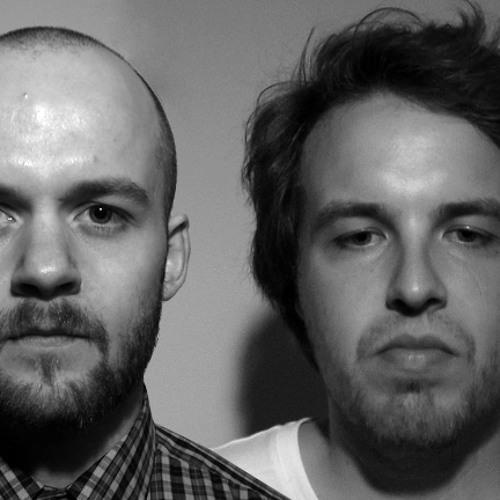 Killawatt & Ipman - FABRICLIVE x Osiris Music Mix
