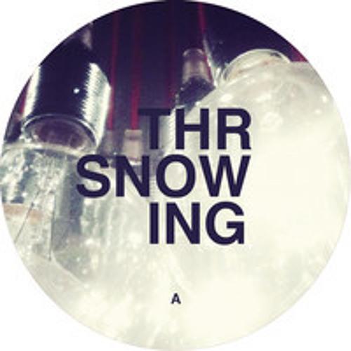 Golden Telephone (Throwing Snow Mix)