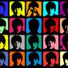 Playlist Beatles Bizarros mp3