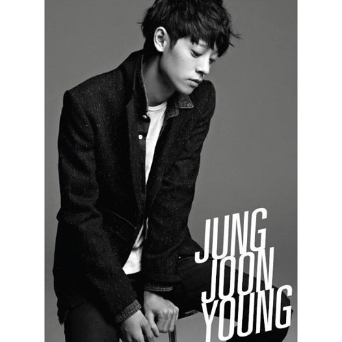 Jung Joon Young - 10 Minutes Before Breaking Up (The Sense of an Ending)