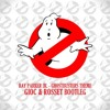Ghostbusters Theme (Gioc & Rosset Bootleg) FREE DOWNLOAD FULL VERSION ON DESCRIPTION