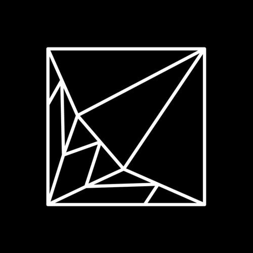 HEIST Podcast #1 - Max Graef