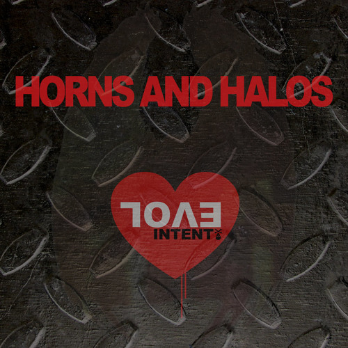Horns And Halos (Throwback Remaster)