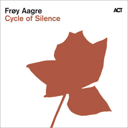 Cycle Of Silence (2010)