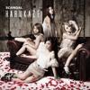 SCANDAL - Harukaze acoustic cover