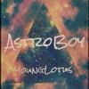 Astro Boy / YoungLotus